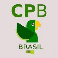 Clube Poliglota Brasil