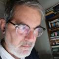 Rui Humberto Matias Coelho