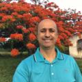 Peter Oliveira