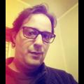 Nuno Miguel Henriques Soares