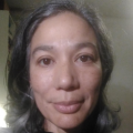 Ana Isabel Espírito Santo