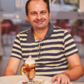 Cláudio Schmitt